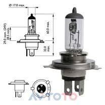 Лампа Hans Pries 104499755