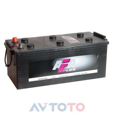 Аккумулятор AFA AT24