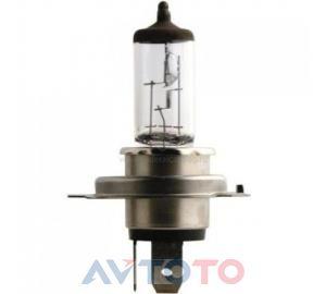 Лампа Narva 48888HD