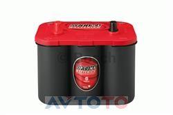 Аккумулятор Bosch 0098001287