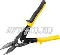 Ножницы, щипцы, кусачки Ombra 48010S