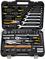 Наборы инструментов Berger BG0781214