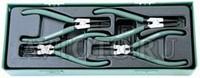 Наборы инструментов Jonnesway AG010002SC
