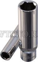 Ключи свечные Ombra 114111