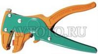 Ножницы, щипцы, кусачки Jonnesway V1505