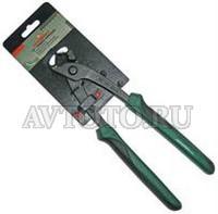 Ножницы, щипцы, кусачки Jonnesway P8410
