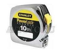 Инструмент, разное Stanley 033442