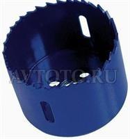 Ручной инструмент Irwin 10504203
