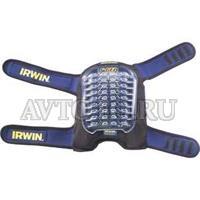 Инструмент, разное Irwin 10503830