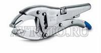 Ручной инструмент Stanley 184199