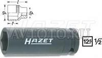 Ключи свечные Hazet 900SLG17