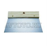 Ручной инструмент Kapriol 23192