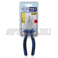 Ножницы, щипцы, кусачки Alca 458200