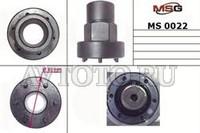 Специнструмент MSG MS00022