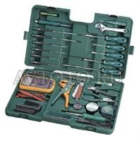 Наборы инструментов Sata 09535