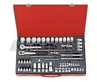 Ключи свечные King tony 9063MR01
