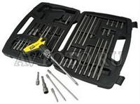 Наборы инструментов Stanley 096222