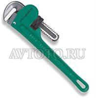 Ключи свечные Jonnesway W2848R