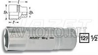 Ключи свечные Hazet 900LG24
