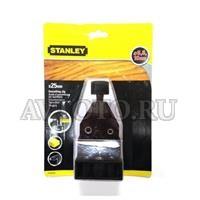 Ручной инструмент Stanley 40180XJ