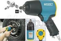 Пневматический инструмент Hazet 901290