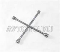 Ключи баллонные Alca 420100