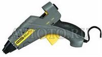 Ручной инструмент Stanley 6GR100