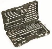Наборы инструментов Дело техники 620764
