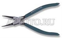 Ножницы, щипцы, кусачки Jonnesway AG010002
