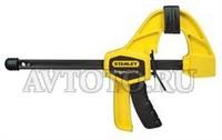 Ручной инструмент Stanley 083004