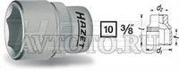 Ключи свечные Hazet 88015
