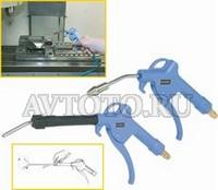 Пневматический инструмент Hazet 90402