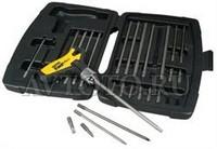 Наборы инструментов Stanley 079153