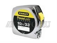 Инструмент, разное Stanley 033443