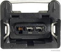 Инструмент, разное H+B Elparts 95945369
