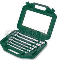 Наборы инструментов Jonnesway W43A106S