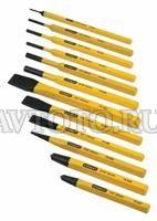 Наборы инструментов Stanley 418299