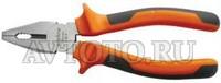 Ручной инструмент Ombra 400108