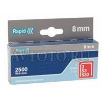 Ручной инструмент Rapid 11857025