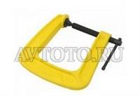 Ручной инструмент Stanley 083036