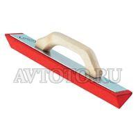 Ручной инструмент Kapriol 23075