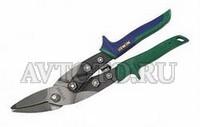 Ножницы, щипцы, кусачки Irwin 10504310