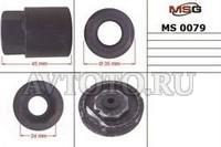 Специнструмент MSG MS00079