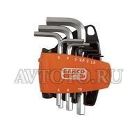 Наборы инструментов Bahco BE9778