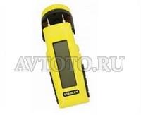 Специнструмент Stanley 077030