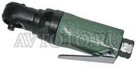 Пневматический инструмент Jonnesway JAR1012