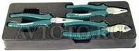 Наборы инструментов Jonnesway P0803ST