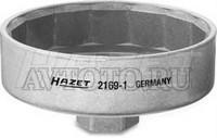 Специнструмент Hazet 21691