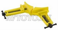 Ручной инструмент Stanley 083121