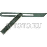 Инструмент, разное Bahco 9572250
